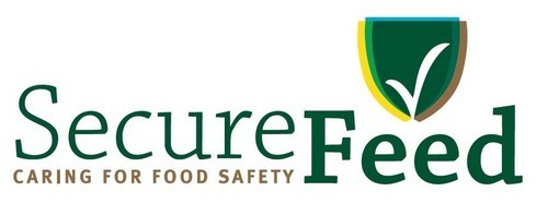 Nutrition and feed safety